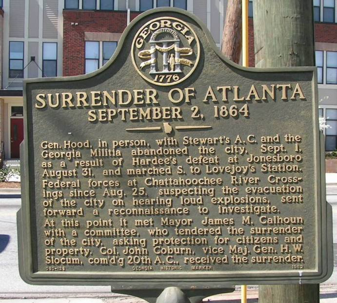 Surrender-of-Atlanta-September-2-1864-GH
